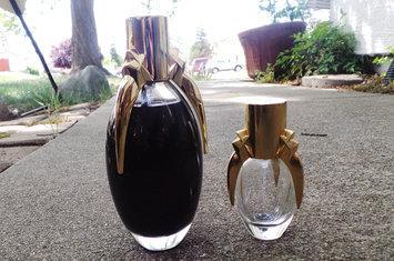 Photo of Lady GaGa's Fame Eau de Parfum uploaded by Rebecca Q.