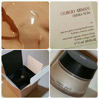 Giorgio Armani Crema Nuda uploaded by Jenn S.