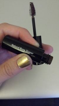Photo of Bobbi Brown Natural Brow Shaper & Hair Touch Up uploaded by Kati K.