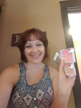 Photo of Neutrogena® Healthy Skin Blends uploaded by Nicole S.