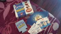 Tastykake® Minis uploaded by Xiomarra D.