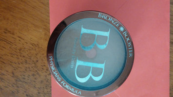 Photo of Physicians Formula Bronze Booster Glow-Boosting BB Bronzer SPF 20 uploaded by Elizabeth P.