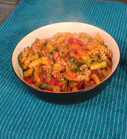 Namaste Foods Pasta Pisavera Kit - 9 oz uploaded by Dianne CT M.