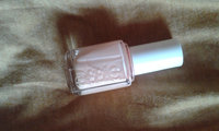 Essie® Winter 2014 Nail Color Collection Back in the Limo 0.46 fl. oz. Bottle uploaded by Cristina Raluca T.