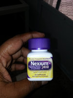Nexium 24HR Capsules - 14 Count uploaded by Carmen A.