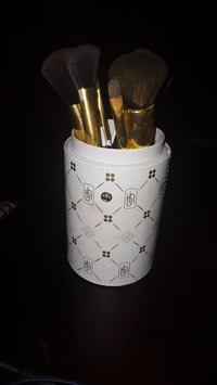 Photo of BH Cosmetics 14 Piece BH Signature Brush Set uploaded by Melisa L.