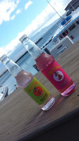 Waialua Soda Works, Mango, 4 x 12.00 OZ (Pack of 24) uploaded by Nadiya C.
