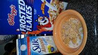 Kellogg's Frosted Flakes Cereal uploaded by Lia R.
