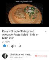 Wish-Bone® House Italian Salad Dressing uploaded by Lia R.