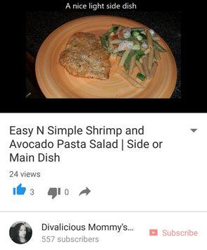 Photo of Wish-Bone® House Italian Salad Dressing uploaded by Lia R.