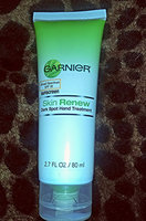 Garnier Skin Renew Dark Spot Hand Treatment uploaded by marie A.