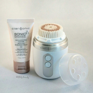 Clarisonic Mia Fit uploaded by Jeanny P.
