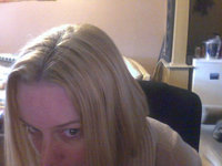 Colorist Secrets Brass Banisher uploaded by Mandy R.