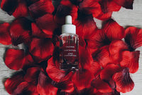 KORRES Wild Rose Vitamin C Active Brightening Oil 1.01 oz uploaded by Dominika T.
