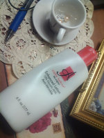 Alpha Hydrox AHA Enhanced Lotion uploaded by kathygraves