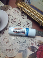 Palmer's Cocoa Butter Formula Moisturizing Lip Balm SPF 15, Dark Chocolate/Mint, .15 oz uploaded by kathygraves