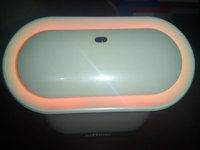 Keewifi WiFi Router 300Mbps uploaded by Charnita F.