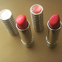 Clinique Long Last Lipstick uploaded by Luz H.