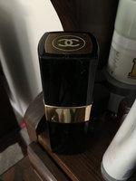 CHANEL N°5 Eau De Parfum Spray uploaded by Barbara E.