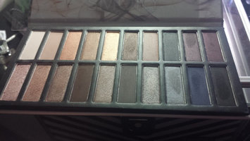 Coastal Scents Revealed 3 Palette uploaded by Celine L.