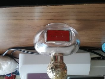 Coach Poppy Eau de Parfum - 1 OZ uploaded by Desirae B.