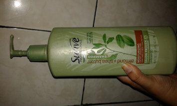 Photo of Suave Professionals Rosemary + Mint Shampoo uploaded by Seharay G.