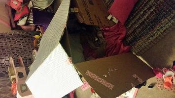 Photo of Duck Tape uploaded by Joy J.