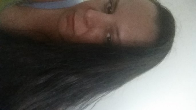 L'Oréal Paris Hair Expertise Total Repair 5 uploaded by Amanda S.