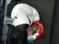 Scotch Dog Tape Dispenser - White/Red uploaded by Pam W.
