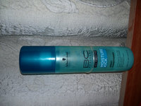 Schwarzkopf Professional Bonacure Moisture Kick Spray Conditioner for Normal to Dry Hair uploaded by Lakshmi A.