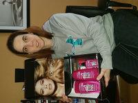 L'Oréal Paris Hair Expertise Nutrigloss Luminizer uploaded by Lee-Ann T.