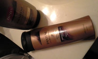 Pantene Pro-V Truly Relaxed Hair Moisturizing Conditioner, 24 oz uploaded by Tianna S.