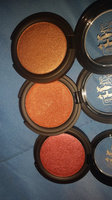 Kat Von D Metal Crush Eyeshadow Synergy 0.10 oz uploaded by nat O.