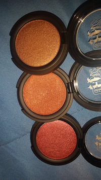 Kat Von D Metal Crush Eyeshadow uploaded by nat O.