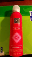 Rituals Foaming Shower Gel, 6.7 fl. oz. - Yogi Flow uploaded by Indiera A.