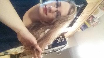 L'Oréal Paris Hair Expertise Total Repair 5 uploaded by Serena d.