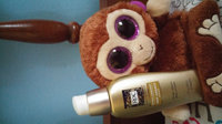 RoC Retinol Correxion Deep Wrinkle Serum uploaded by Lori L.