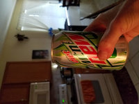 Diet Mountain Dew® Soda 24-12 fl. oz. Cans uploaded by wendy g.