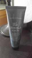 Bumble and bumble Straight Blow Dry Balm uploaded by Shelby C.
