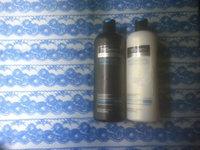 TRESemmé Renewal Hair & Scalp Shampoo uploaded by Savannah R.