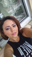 Neutrogena® Triple Age Repair Moisturizer Broad Spectrum SPF 25 uploaded by Nena E.