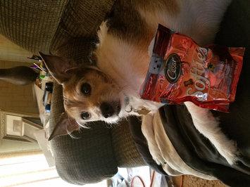 Photo of Cesar® Canine Cuisine Softies Medley Trio 6 oz uploaded by Jennifer B.