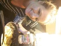 Bertolli® Creamy Basil Alfredo With Aged Parmesan Cheese Sauce uploaded by Jenn C.
