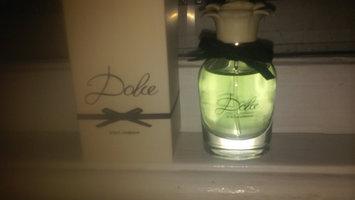 Photo of Dolce & Gabbana Dolce uploaded by Beatrix P.
