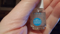 Vitry NailCare Nail Repair Care - Hardener uploaded by Nataly A.