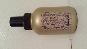 Photo of Davines This Is a Sea Salt Spray uploaded by Jaynee C.