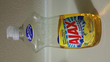 Photo of Ajax Dish Liquid Tropical Lime Twist uploaded by Cynthia m.
