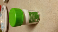 up & up All Day Allergy Relief Ceterizine Tablets uploaded by Lauren Z.