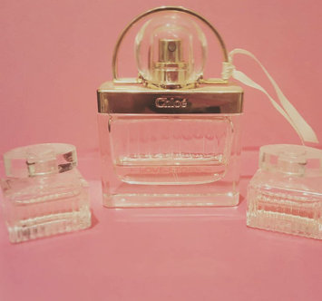 Chloe Eau de Parfum Spray uploaded by Dawn S.