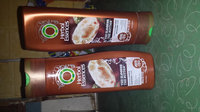 Herbal Essences The Sleeker The Butter Conditioner uploaded by Tina B.